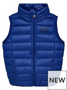 ea7-emporio-armani-boys-padded-packaway-gilet-blue