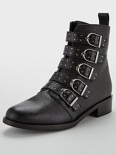 karen-millen-bronte-alice-ankle-boots-black