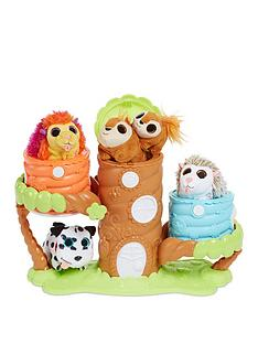 little-tikes-springlings-surprise-poppin-treehouse