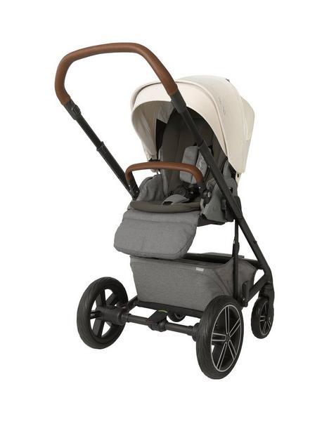 nuna-mixx-stroller-birch