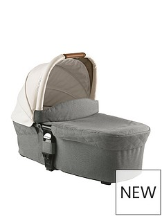 nuna-mixx-carrycot-birch
