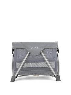 Travel Cots Cots Amp Cot Beds Child Amp Baby Www Very Co Uk
