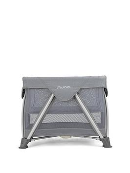 nuna-sena-aire-travel-cot