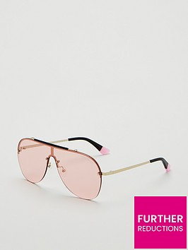 victorias-secret-pilot-sunglasses