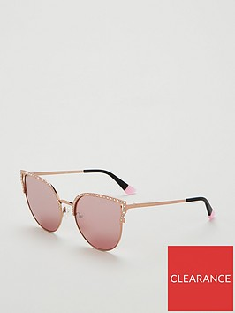victorias-secret-geometric-sunglasses
