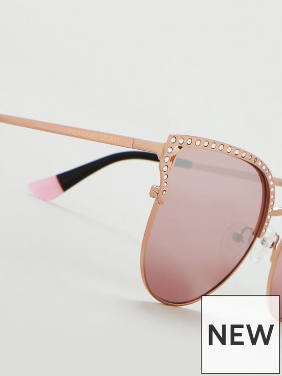ac40b6251a3d7 Geometric Sunglasses
