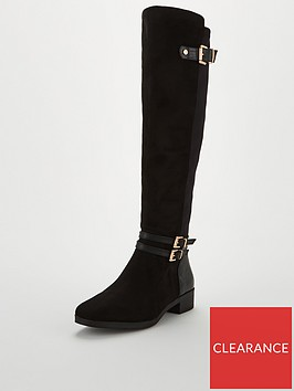 miss-kg-heston-riding-boot-black