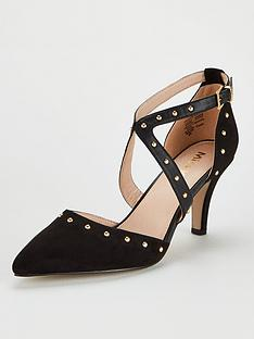 miss-kg-cabe-studded-cross-strap-court