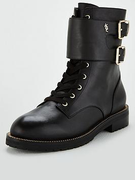 kurt-geiger-london-sutton-ankle-boots