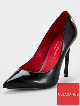 kurt-geiger-london-soho-heelednbspcourt-shoes-black