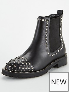777eee352a12f Womens Boots | Winter Boots | Very.co.uk