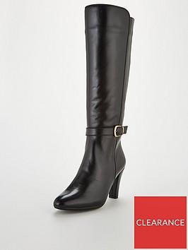 carvela-comfort-villa-knee-high-boots-black