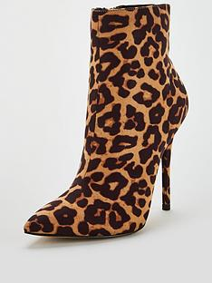 carvela-lived-in-high-ankle-boots-animal-print