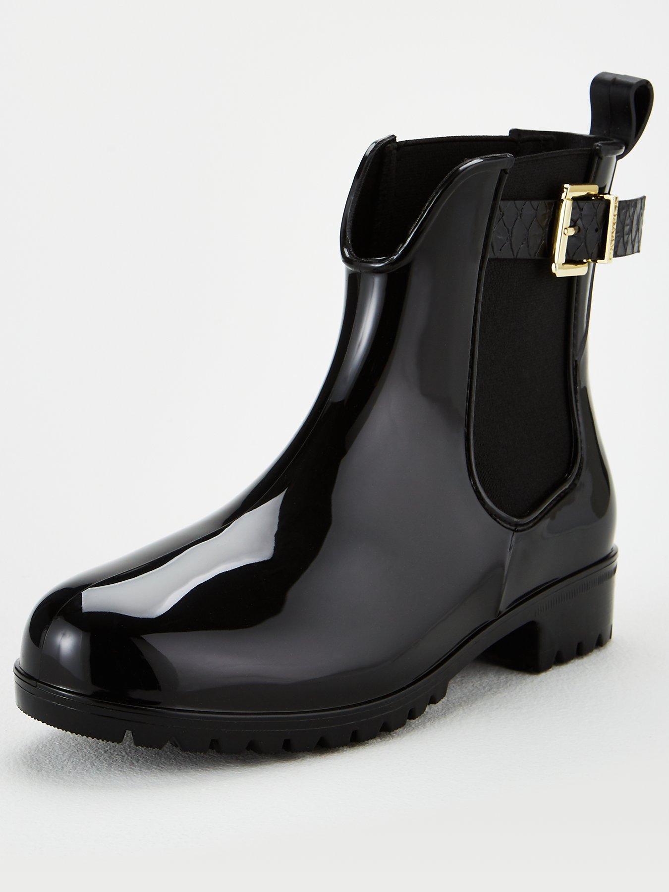 Kurt geiger | Shoes & boots | Women | very.co.uk