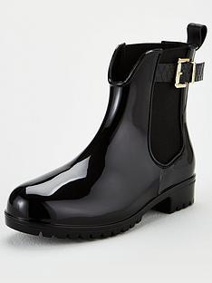 carvela-wonder-ankle-wellington-boot