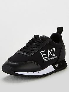 ea7-emporio-armani-logo-lace-up-trainers-black