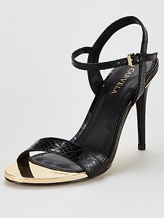 carvela-stiletto-heel-strappy-sandals-black