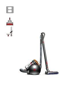 dyson-big-ball-multi-floor-2-vacuum-cleaner