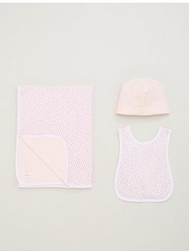 ralph-lauren-baby-girls-3-piece-accessories-gift-set-pink