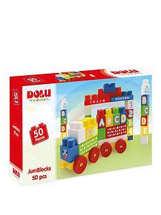dolu-jumblocks-50-pcs-in-box