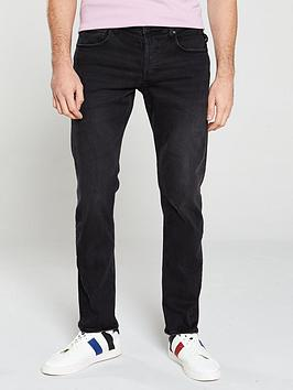 replay-grover-jeans-black