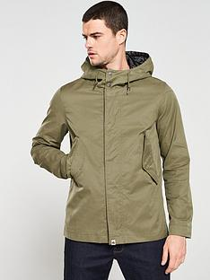 pretty-green-cropped-parka-khaki