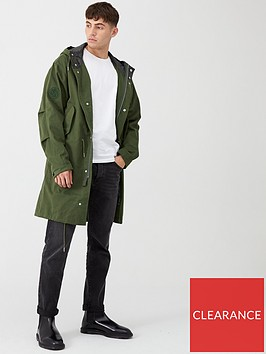 pretty-green-hooded-parka-green