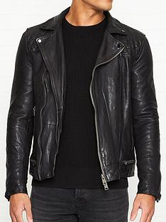 allsaints-conroy-biker-jacket-black