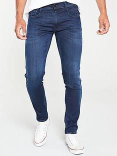 replay-anbassnbspslim-fit-jeans-dark-blue