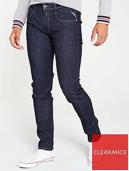 replay-anbassnbspslim-fit-jeans-indigo