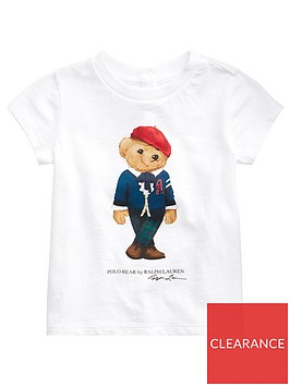 ralph-lauren-baby-girls-short-sleeve-bear-t-shirt-white