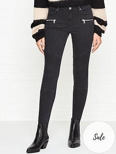 allsaints-grace-biker-jeans-black