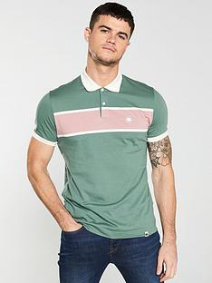 pretty-green-lloyd-polo-shirt-sage-green