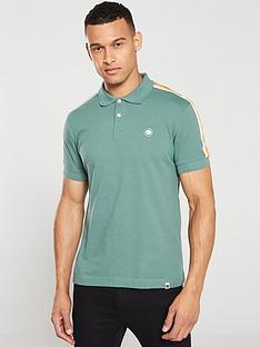 pretty-green-parkin-striped-polo-shirt-green