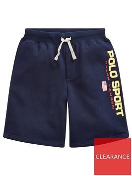 ralph-lauren-boys-polo-sport-shorts-navy