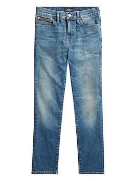 ralph-lauren-boys-eldridge-skinny-jeans-mid-wash