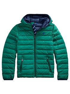 ralph-lauren-boys-hooded-packable-jacket-green