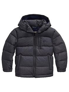 ralph-lauren-boys-padded-jacket-with-removable-hood-grey