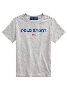 ralph-lauren-boys-short-sleeve-polo-sport-t-shirt-grey