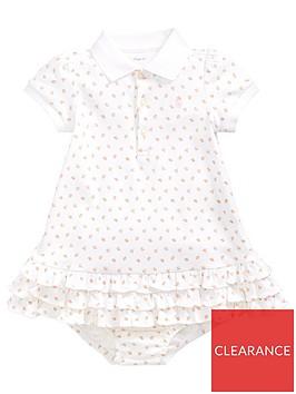 ralph-lauren-baby-girls-printed-polo-dress-white