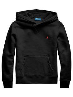 ralph-lauren-boys-classic-hoodie-black