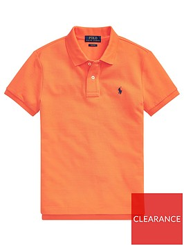 ralph-lauren-boys-classic-short-sleeve-polo-shirt-orange