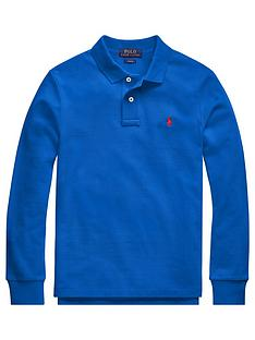 ralph-lauren-boys-classic-long-sleeve-polo-bright-blue