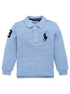 ralph-lauren-boys-classic-long-sleeve-big-pony-polo-shirt-blue