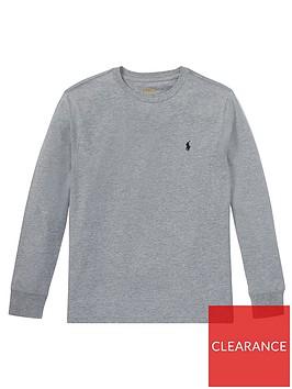 ralph-lauren-boys-classic-long-sleeve-t-shirt-grey