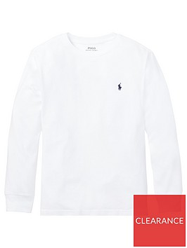 ralph-lauren-boys-classic-long-sleeve-t-shirt-white