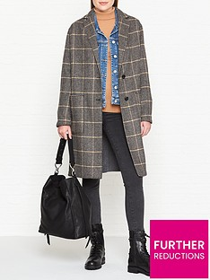 allsaints-anya-aurora-coat-camelblack
