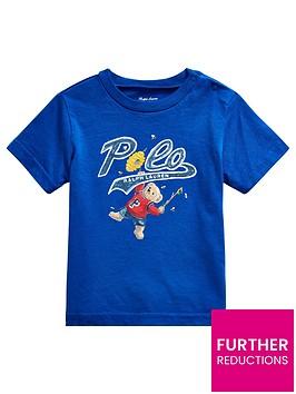 ralph-lauren-baby-boys-short-sleeve-bear-t-shirt-royal-blue