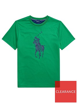 ralph-lauren-boys-short-sleeve-big-pony-sport-t-shirt-green