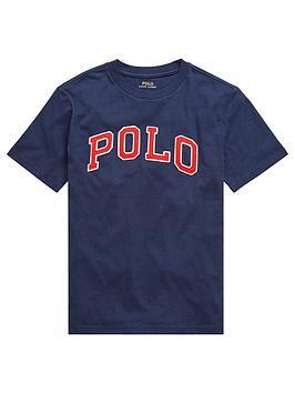 ralph-lauren-boys-short-sleeve-polo-logo-t-shirt-navy